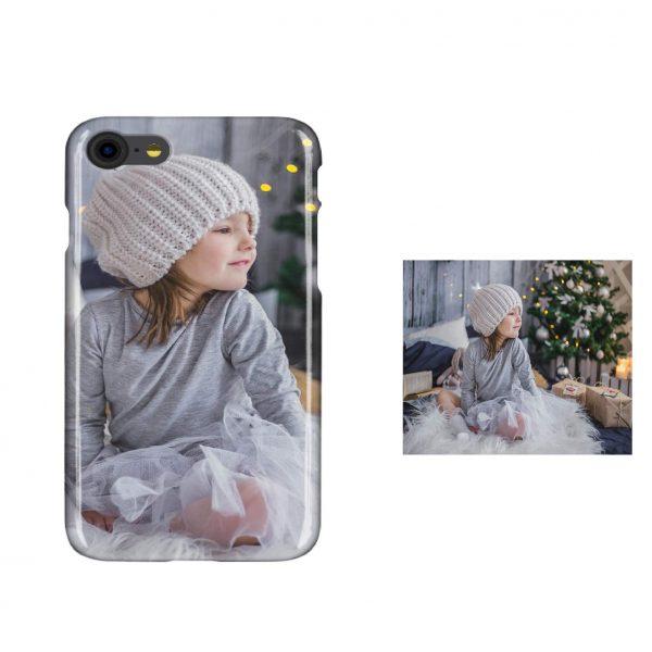 custom phone case gift idea