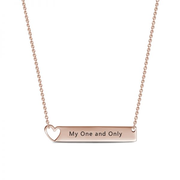 bar-name-necklace-sterling-silver-rose-gold-with-heart