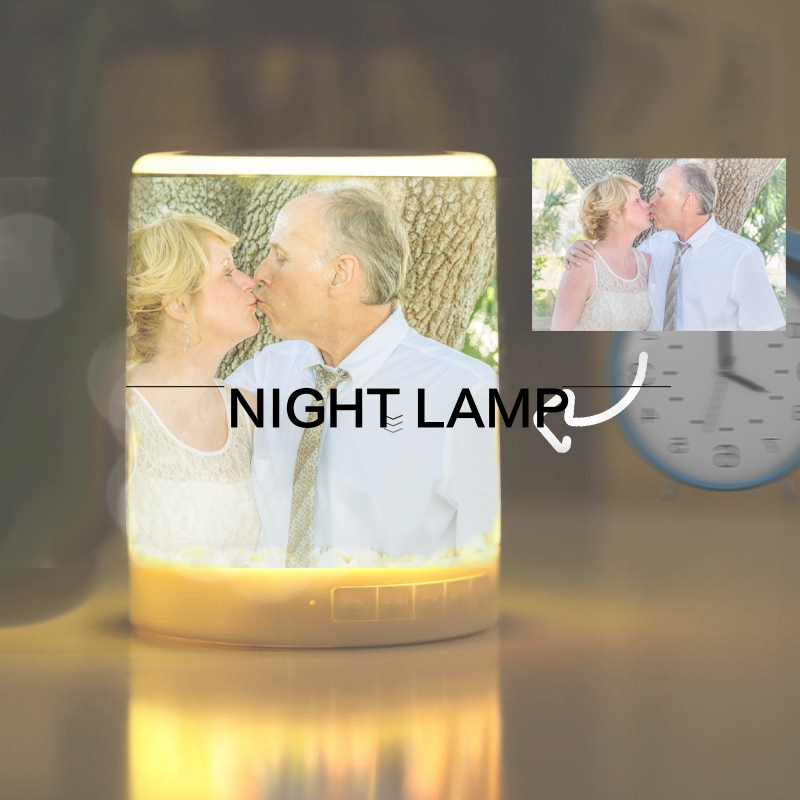 night-lamp