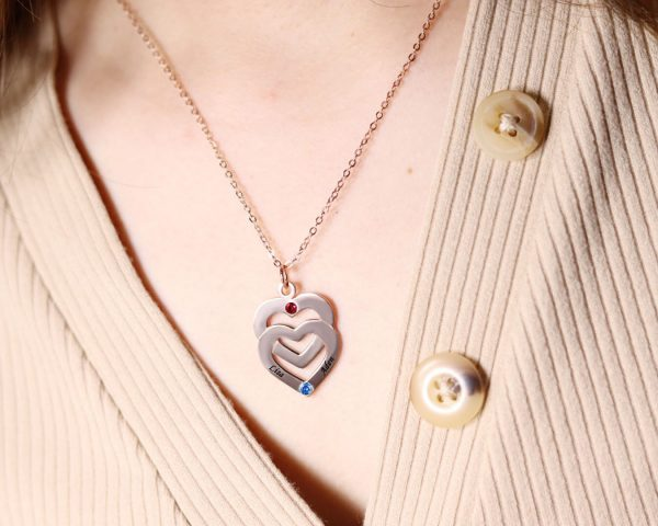 double-heart-personalized-name-necklace-sterling-silver
