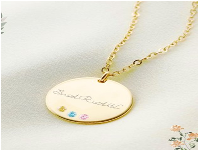 engraved-disc-necklace-18k-gold-plated-with-birthstone-3.jpg