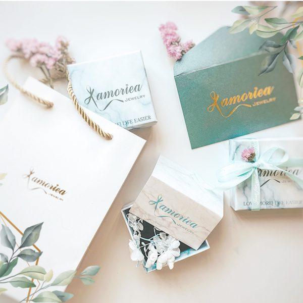 lamoriea-gift-set