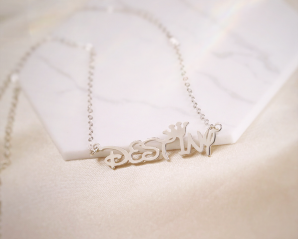 destiny-name-necklace-sterling-silver