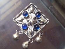 Clean Silver Jewelry 3