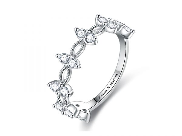 Hollow-out-flower-ring