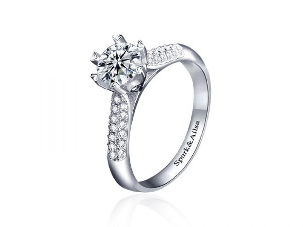 love bouquet ring 3